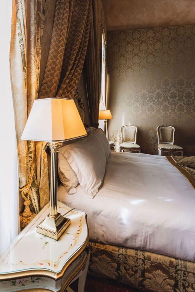 Offerte Speciali Hotel Gift Card Ca'Amadi